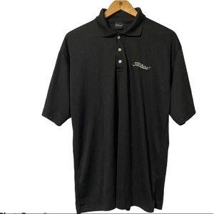 FootJoy Titliest Polo Sweatshirt size XL